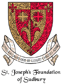 SJ Foundation Logo